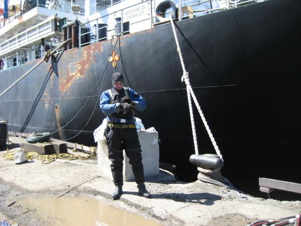 MV Resko (36)